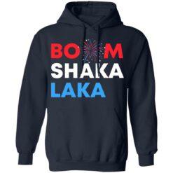 Boom shaka laka shirt $19.95 redirect06202021230629 5