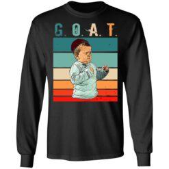 Hasbulla fighting meme GOAT shirt $19.95 redirect06232021000628 2