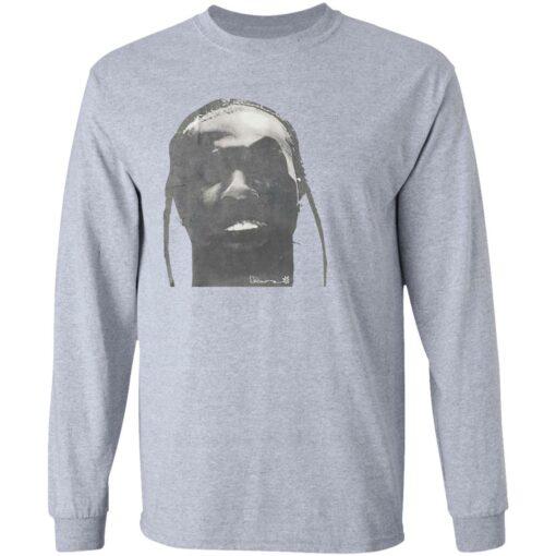 Travis pop smoke shirt $19.95 redirect06252021230656 2