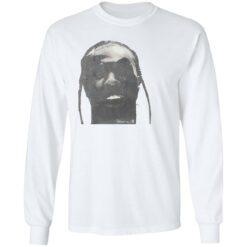 Travis pop smoke shirt $19.95 redirect06252021230656 3