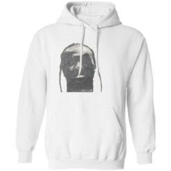 Travis pop smoke shirt $19.95 redirect06252021230656 5