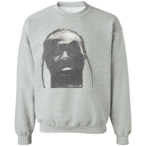 Travis pop smoke shirt $19.95 redirect06252021230656 6