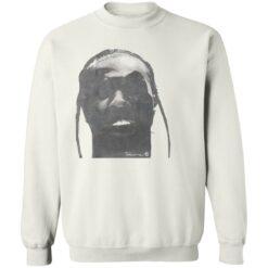 Travis pop smoke shirt $19.95 redirect06252021230656 7