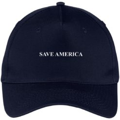 Save America hat $26.95 redirect06262021230631 1