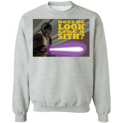 Jules Windu does he look like a sith shirt $19.95 redirect06272021000643 6
