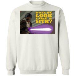 Jules Windu does he look like a sith shirt $19.95 redirect06272021000643 7