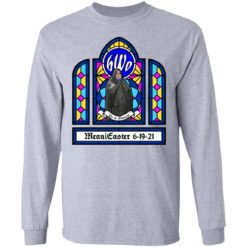 Blue Meanie MeaniEaster shirt $19.95 redirect06282021030634 2