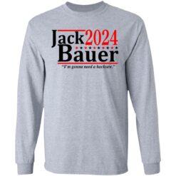 Jack Bauer 2024 i'm gonna need a hacksaw shirt $19.95 redirect06292021050641 2