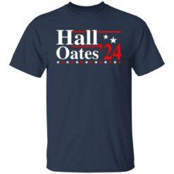 Hall Oates 2020 shirt $19.95 redirect06302021050655 1