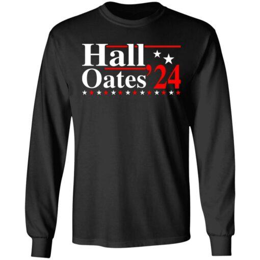 Hall Oates 2020 shirt $19.95 redirect06302021050655 2