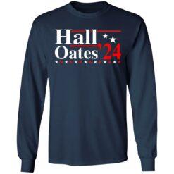 Hall Oates 2020 shirt $19.95 redirect06302021050655 3