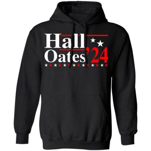 Hall Oates 2020 shirt $19.95 redirect06302021050655 4