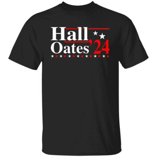Hall Oates 2020 shirt $19.95 redirect06302021050655