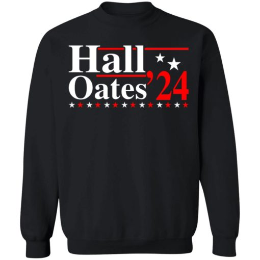 Hall Oates 2020 shirt $19.95 redirect06302021050655 6