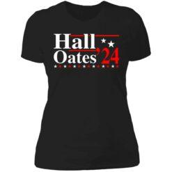 Hall Oates 2020 shirt $19.95 redirect06302021050655 8
