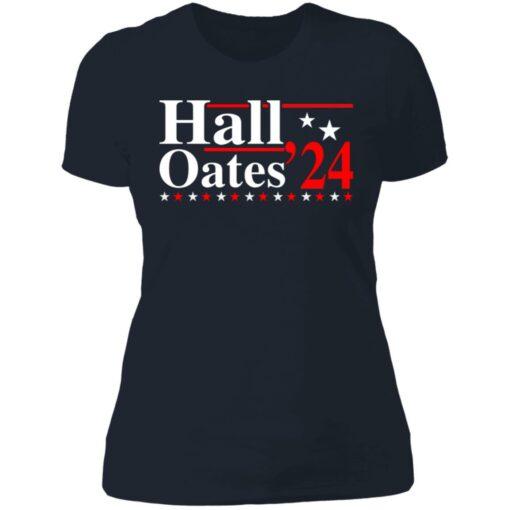 Hall Oates 2020 shirt $19.95 redirect06302021050655 9