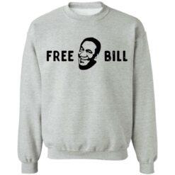 Free Bill Cosby shirt $19.95 redirect06302021210611 6