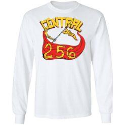 Bill Cosby central 256 shirt $19.95 redirect06302021210629 3