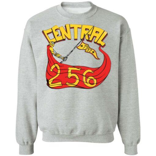 Bill Cosby central 256 shirt $19.95 redirect06302021210629 6