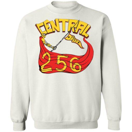 Bill Cosby central 256 shirt $19.95 redirect06302021210629 7