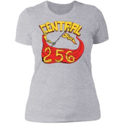 Bill Cosby central 256 shirt $19.95 redirect06302021210629 8