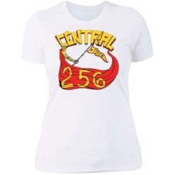 Bill Cosby central 256 shirt $19.95 redirect06302021210629 9