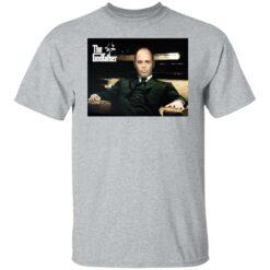 Ernie Johnson Godfather shirt $19.95 redirect07022021030755 1