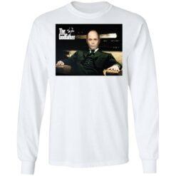 Ernie Johnson Godfather shirt $19.95 redirect07022021030755 3