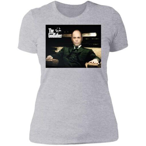 Ernie Johnson Godfather shirt $19.95 redirect07022021030755 8