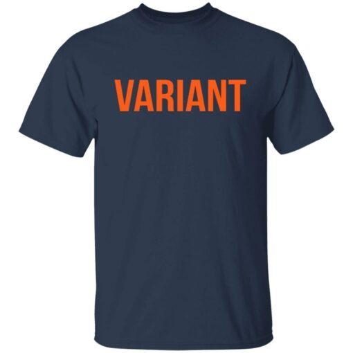 Loki variant shirt $19.95 redirect07032021220752 1