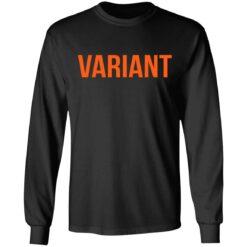 Loki variant shirt $19.95 redirect07032021220752 2