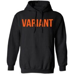 Loki variant shirt $19.95 redirect07032021220752 4