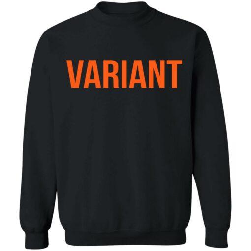 Loki variant shirt $19.95 redirect07032021220752 6