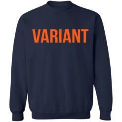 Loki variant shirt $19.95 redirect07032021220752 7