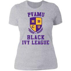 PVAMU black ivy league shirt $19.95 redirect07032021230704 8