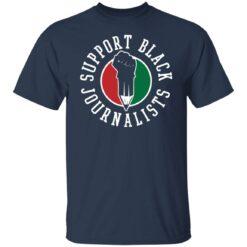 Support black journalists shirt $19.95 redirect07042021230715 1
