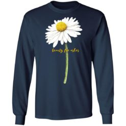 Daisy beauty for ashes shirt $19.95 redirect07052021120724 2