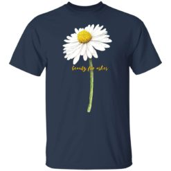 Daisy beauty for ashes shirt $19.95 redirect07052021120724