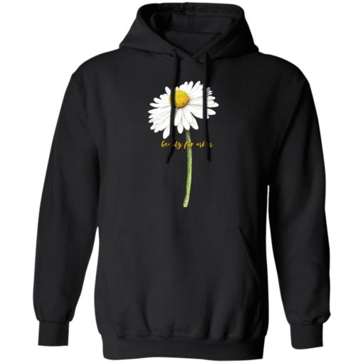 Daisy beauty for ashes shirt $19.95 redirect07052021120724 3