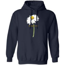 Daisy beauty for ashes shirt $19.95 redirect07052021120724 4