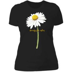 Daisy beauty for ashes shirt $19.95 redirect07052021120724 7