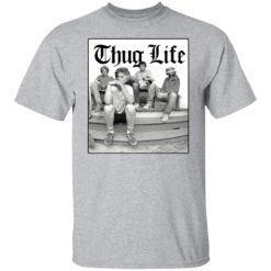 Golden Girls thug life shirt $19.95 redirect07052021230743 1