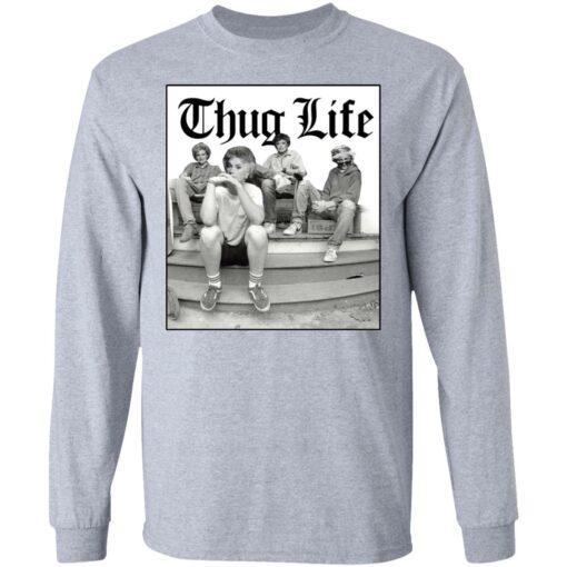 Golden Girls thug life shirt $19.95 redirect07052021230743 2