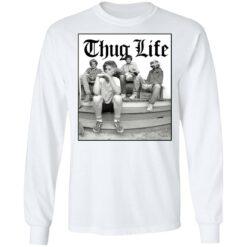 Golden Girls thug life shirt $19.95 redirect07052021230743 3