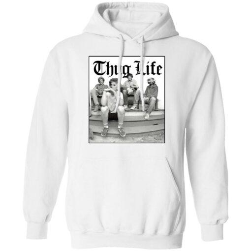 Golden Girls thug life shirt $19.95 redirect07052021230743 5
