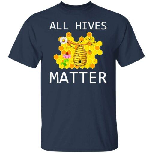 All hives matter shirt $19.95 redirect07072021000716 1