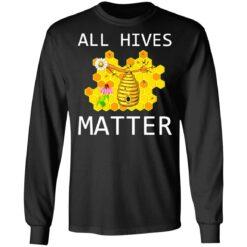 All hives matter shirt $19.95 redirect07072021000716 2