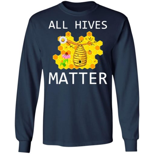 All hives matter shirt $19.95 redirect07072021000716 3