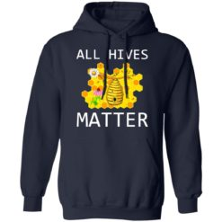 All hives matter shirt $19.95 redirect07072021000716 5
