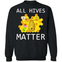 All hives matter shirt $19.95 redirect07072021000716 6